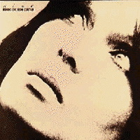 Behind the Iron Curtain UK 2LP Behind the Iron Curtain Dojo LP27