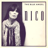 the Blue Angel Aura AUCD 731