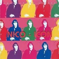 US CD Nico-Icon