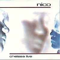 Chelsea Live UK CD Great Expectations PIP CD 039